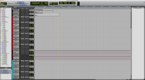 Moving From Media Composer to Pro Tools – 2 Pop