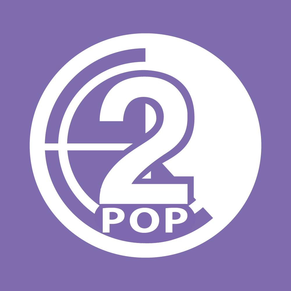 2 Pop